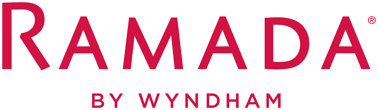 Wyndham_Hotel_Group_logo