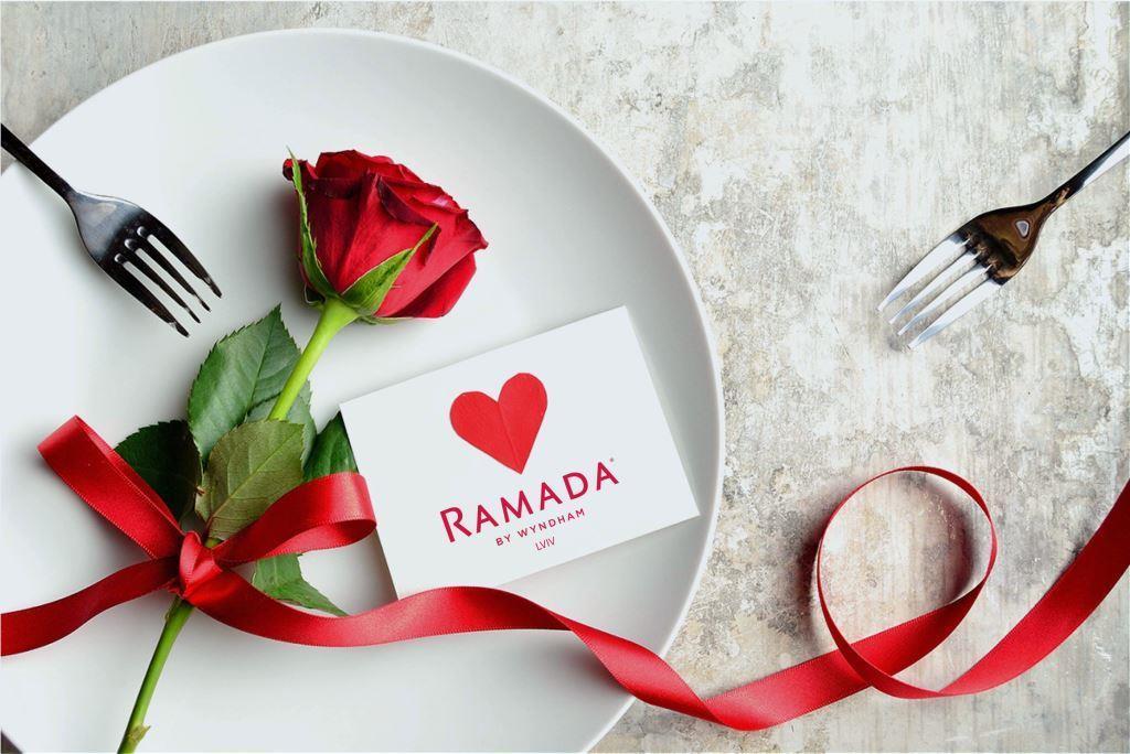 Закохані!  Ви ще не знаєте як здивувати свою половинку у день святого Валентина?